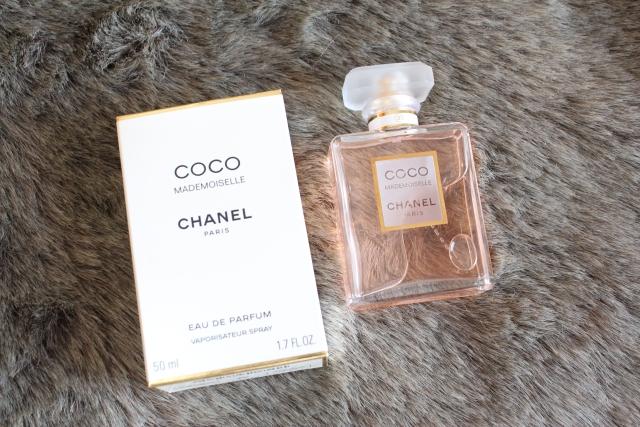 3376024e9b Não sou a melhor pessoa para descrever perfumes